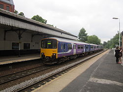 Knutsford railway station (17).JPG