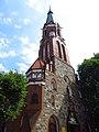 Kościół garnizonowy pw. św. Jerzego - panoramio.jpg
