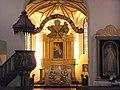 Kościół p.w NMP Królowej Pokoju - panoramio (2).jpg