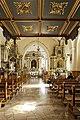 Kościół par. p.w. św. Katarzyny, Nowy Targ, A-939 M 11.jpg