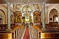 Kościół par. p.w. św. Katarzyny, Tenczynek A-303 M 09.jpg