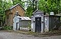 Košice - Verejný cintorín - hrobky -a.jpg