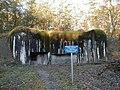Kobenbusch EH 1.jpg