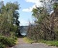 Koberg Beach State Recreation Site.jpg