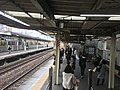 Kobuchi Station - 2020 12 10 - various 11 55 00 296000.jpeg