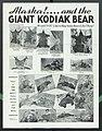 Kodiak Island (1938-39) (36068388114).jpg