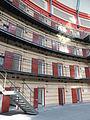 Koepelgevangenis (Breda) DSCF9873.JPG