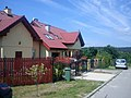 Kolbudy, Poland - panoramio.jpg