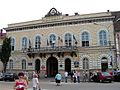 Kolozsvár régi városháza.jpg