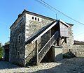Kompleksi i Kullave në lagjën Mazrrekaj 13.JPG