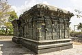 Konar Temple Thirumalpur 1.jpg