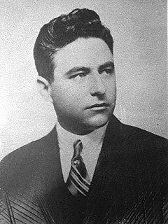 Konstantin Muraviev Bulgarian politician