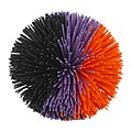 Koosh-Ball-TriColor.jpg