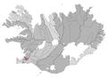 Kopavogur map.png