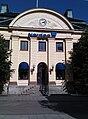 Kopparbergs enskilda bank.jpg