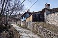 Koprivshtitsa 094.jpg
