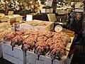 Korea-Seoul-Noryangjin Fish Market-10.jpg