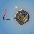 KoreaSat5A by SpaceX (38140332891).jpg
