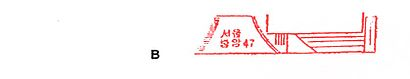 Korea stamp type B6B.jpg