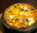 Korean.food-Sundubu.jjigae-01a.jpg
