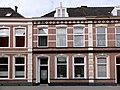 Kornputsingel 24 Steenwijk.jpg