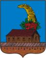 Korotoyak COA (Voronezh Governorate) (1781).png
