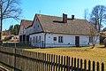 Korouhev - dům čp. 102.jpg