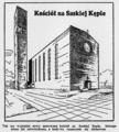 Kosciol na Saskiej Kepie 1938.png