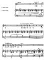 Kosenko Op. 7, No. 5.png