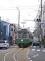 Koshigoe Station - panoramio.jpg