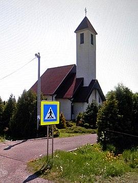 6a94941b34 Dargov (okres Trebišov) – Wikipédia