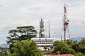 KotaKinabalu Sabah CommunicationTower-02.jpg