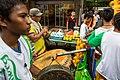 KotaKinabalu Sabah Gaya-Street-Sunday-Market-28.jpg