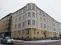 Kotila building, Lahti 2014.jpg