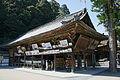Kotohira-gu10n4500.jpg