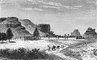 Koundian-1872.jpg