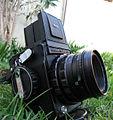 Category:Medium format cameras - Wikimedia Commons: http://commons.wikimedia.org/wiki/category:medium_format_cameras