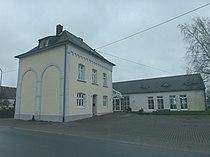 Koxhausen 12.jpg