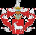 Kozlov v3 p73.png
