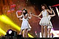 Kpop World Festival 137 (8209802041).jpg