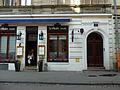 Kraków, ul. Św. Anny 7; fot. 2.jpg