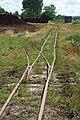 Krakulice - Peat mining 04.jpg