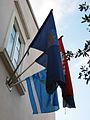 Kraljevica zastave 121109 42.jpg