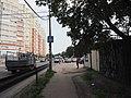 Kraskovo, Moscow Oblast, Russia - panoramio (92).jpg