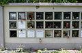 Krematorium Strasnice kolumbarium 5.JPG