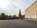 Kremlin Armoury (2010s) by shakko 05.jpg