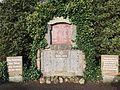 Kriegerdenkmaal in Armsdörp 2.jpg