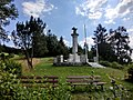 Kriegerdenkmal Warmensteinach - panoramio.jpg