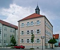 Kronau Rathaus 20070602.jpg