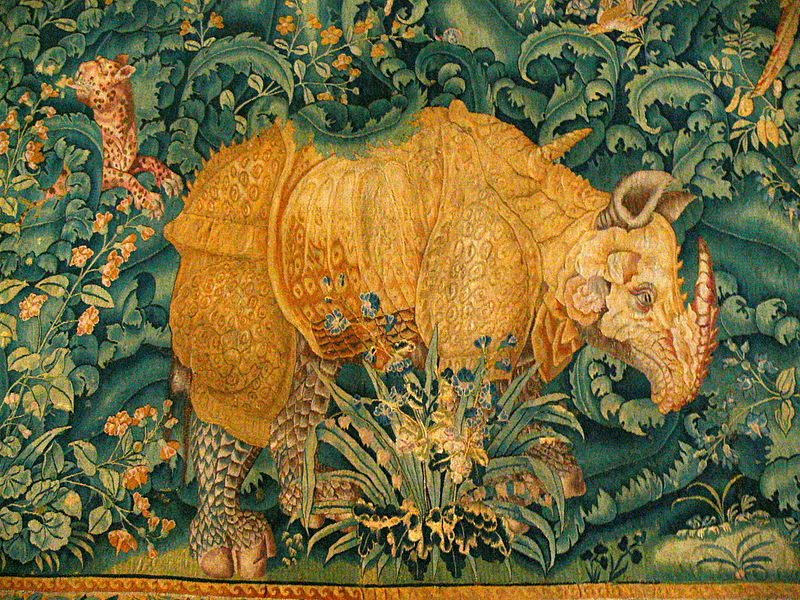 File:Kronborg - Gobelin Rhinozerus.jpg